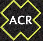 ACR Self-Adhesive Retro-Reflective Tape (4 sheets)