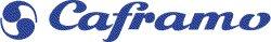 "Caframo Ultimate 747 12V 2-Speed 7"" Fan w/Lighter Plug - White"