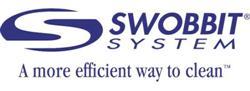 Swobbit Watercraft Kit - Basic