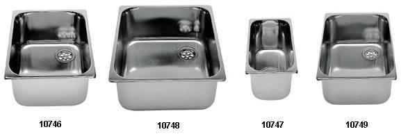 sinks_custom.jpg