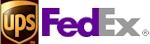 ups_fedx_logos.jpg